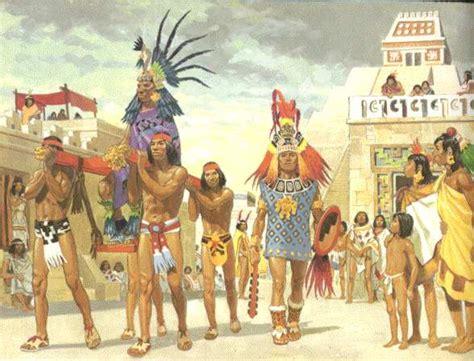 tg89 aztec clothes