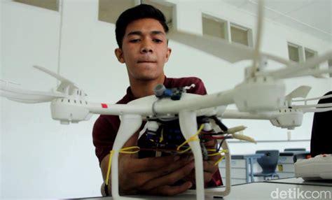 jurusan membuat robot sering terjadi kebakaran hutan mahasiswa lhokseumawe
