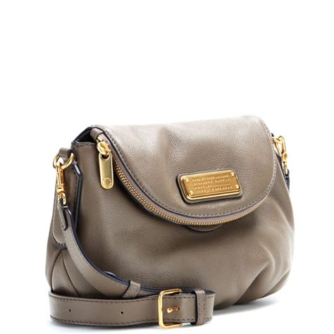 Marc By Marc Shoulder Bag by Marc By Marc Mini Leather Shoulder Bag In