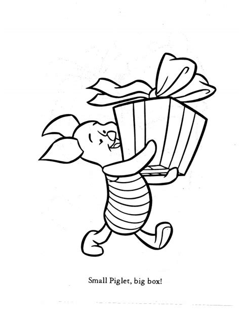 winn dixie movie coloring pages