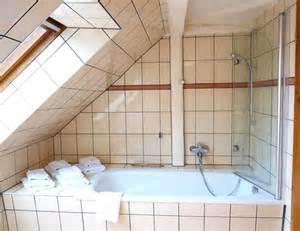 duschaufsatz für badewanne ohne bohren duschabtrennung f 252 r badewannen ohne bohren inklusive