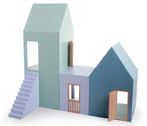 juegos de decorar casas de mu ecas casas de mu 241 ecas modernas juegos juguetes regalos reyes
