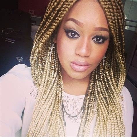rasta braid 34 best images about rasta box braids on pinterest big