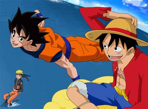 imagenes de naruto vs goku rap goku y naruto vs vegeta y sasuke para videos mas animes