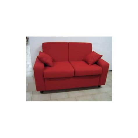 poltrona 2 posti divano 2 posti divanetto tessuto sofa poltrona relax