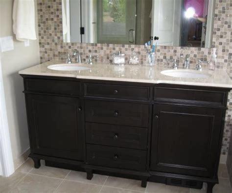 Vanity Makers by Robust Bright Vanity Space Choosing A Bathroom Vanity To