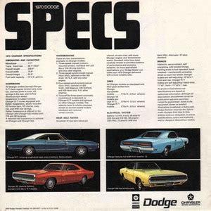 car manuals free online 1970 dodge charger lane departure warning 1970 dodge charger