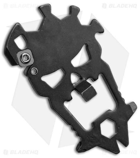 Sog Edc Macv Multi Tool sog macv tool 12 in 1 pocket multi tool black sm1001 cp blade hq
