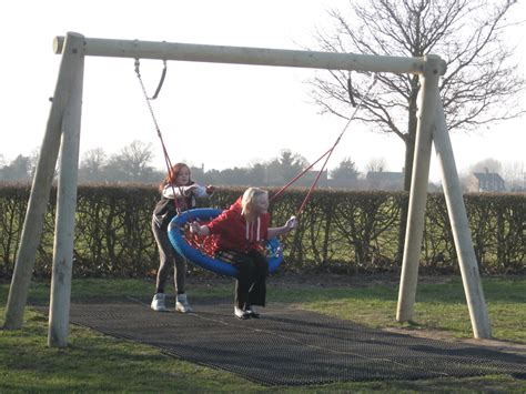action swings nest swing playground equipment from action play leisure