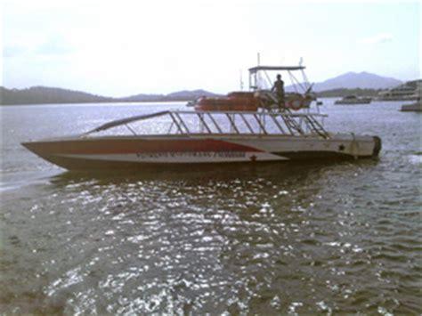boat club ta cost ferry schedule for taboga panama cerrito tropical taboga