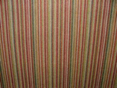 thick curtain fabric drummond rustic wool effect thick ticking upholstery