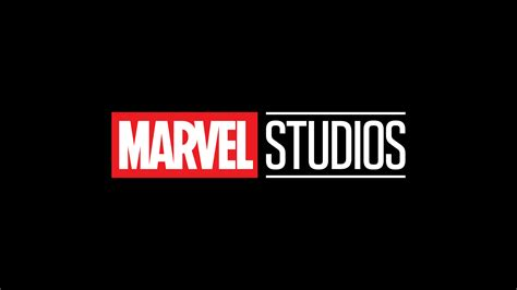 marvel film news comic con 2016 marvel movies and tv what we learned