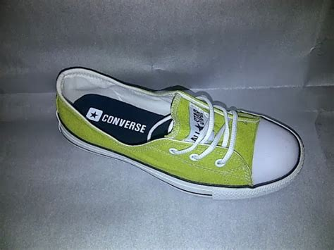 Sepatu Fila Grade Ori pusat sepatu di tangerang