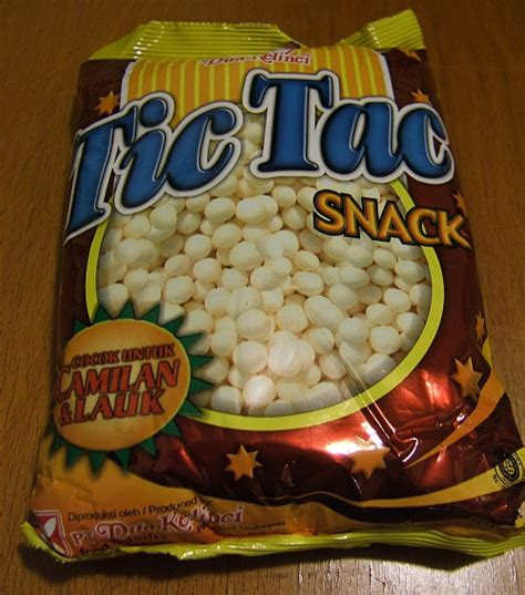 Design Tic Tac Indonesia | taking one for the team with indonesia s tic tac snack