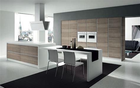lada soggiorno moderno cucine lada mobili arredamentilada mobili arredamenti