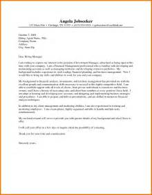 Medical Assistant Resume Cover Letter Cover Letter For Medical Assistant Best Business Template