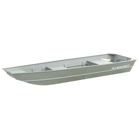 flat bottom boat motor height alumacraft 14 flat bottom jon boat products i love