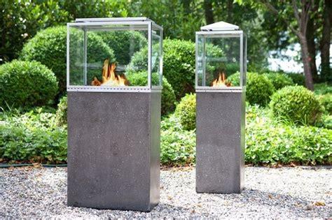 prezzi lade artemide lanterne per esterni da giardino 28 images dione lada