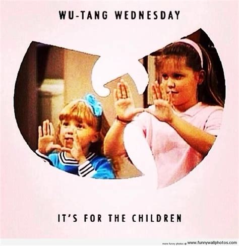 Wu Tang Meme - 17 best images about wu tang memes on pinterest logos