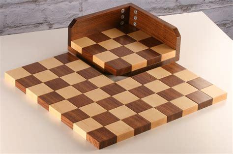 chess board design chess set designs home design ideas hq