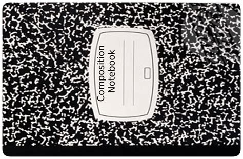 composition pattern notebook composition notebook by awesome8x on deviantart