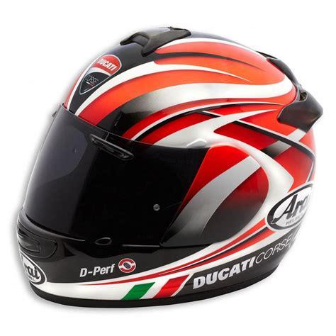 motocross helmets australia clearance sale ducati corse sbk helmet red online