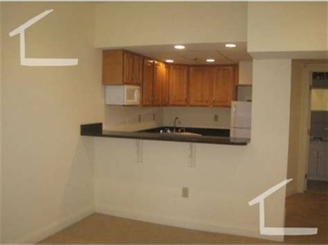 rent appartment boston what can you rent for 1 500