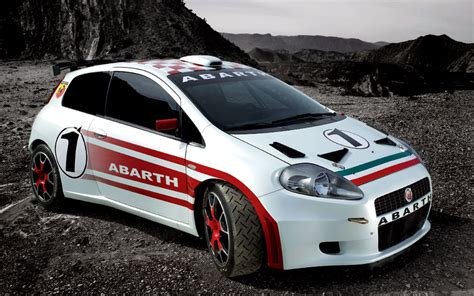 fiat motorsport racing cars pictures and history fiat