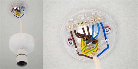 which wire is neutral ideas electrical circuit