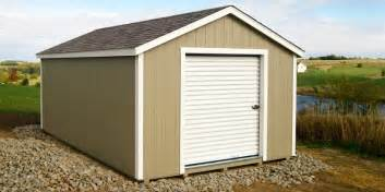 sheds for sale gable sheds for sale in iowa storage sheds in southern iowa