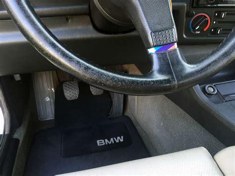 Aftermarket Bmw Floor Mats by Bmw Floor Mats Fabulous Bmw Series Fff Allweather Car