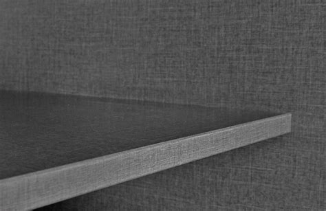 nolte ersatzteile schrank nolte ersatzteile schrank moderne nolte kche geplant mit