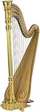 L Harps by Harps On Instruments Musical Instruments And