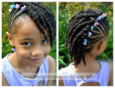 little boy hairstyles with beads little girls braided hairstyles braiding hairstyle pictures