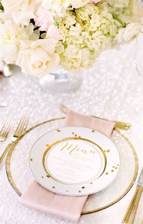 Questions To Ask Wedding Decorator by 293 Best Table Settings Images On Funky Junk