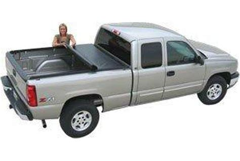 flareside bed agricover tonneau cover 31299 agricover literider