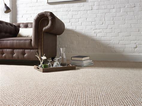 Karpet Flooring karpet mills flooring gallery karpet mills