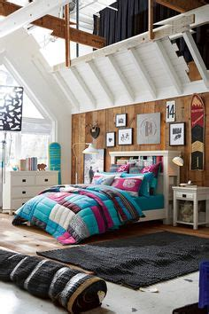 bedroom sets brton 1000 images about 2014 pbteen burton collection on