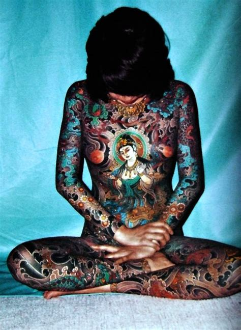 traditional full body japanese tattoo 29 best irezumi traditional japanese tattoos images on