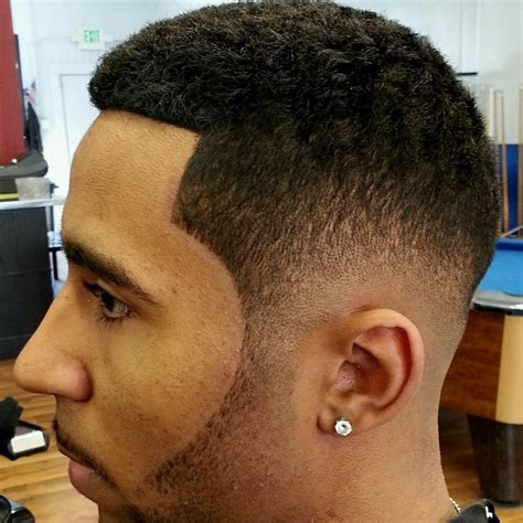 young boys hair ut styles an names black boys haircuts 15 trendy hairstyles for boys and men