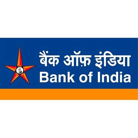 Bank Of India Directed To Pay Rs 35 000 To Consumer For