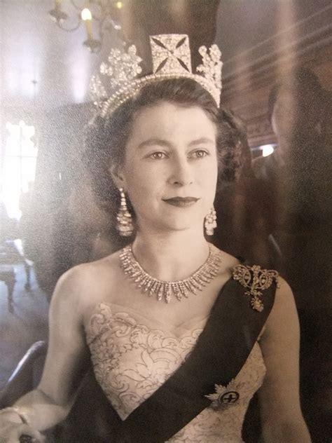 queen elizabeth 2 queen elizabeth