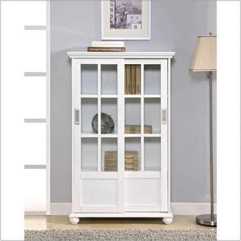 bookshelf inspiring ikea bookcase with doors