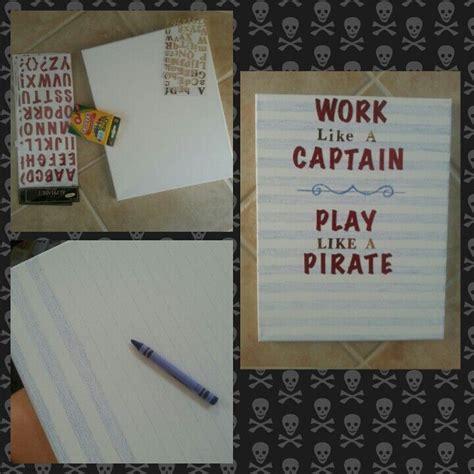 nautical diy crafts nautical diy my projects diy and crafts