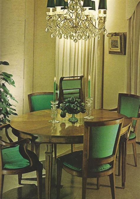 1970s Home Decor by 17 Best Ideas About 70s Home Decor On Colorful
