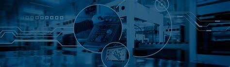 Home Design Checklist industrial background adl embedded solutions