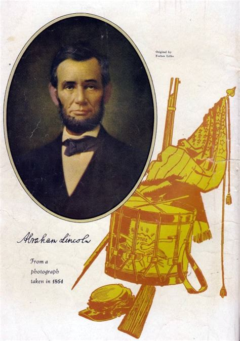 the life of abraham lincoln from his birth to his inauguration as president atomic kommie comics reading room abraham lincoln life