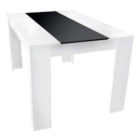 spiegel esszimmertisch design 140 x 90 esstisch esszimmertisch tisch weis mit