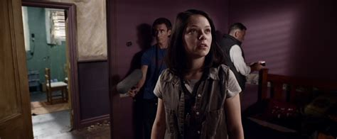 The Dead Room by Dead Room Horror Delivers On Supernatural Decaymag