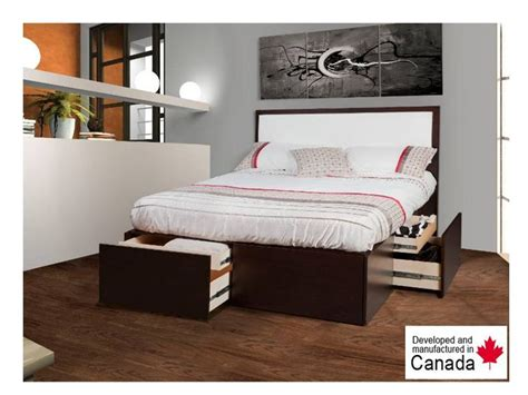 Condo Bedroom Furniture 25 B 228 Sta Contemporary Furniture Stores Id 233 Erna P 229